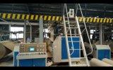 Máquina de papel ondulado de alta velocidade de 2/3 camadas de baixo preço