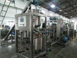 고무 같은 사탕 제작자 사탕 생산 라인 Automaic Starwberry 또는 세륨 (GDQ150)를 가진 묵 사탕 예금 선 사탕 기계