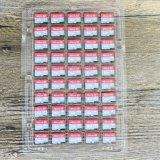 Van Micro- BR van de Kaart 128GB 64GB 32GB 16GB 8GB 4GB 1GB 128MB van het Geheugen van de kwaliteit Kaart Xc Sdxc Microsd TF van de Kaart de Vervanging van Één Jaar