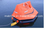 от 18m до 35m Painter Line Solas Approval Liferaft