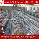 La SRH500 de la SRH400 de hormigón de acero para construcción en venta