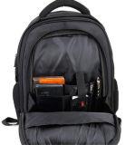 Lazer e sacos modernos Sb6298 do curso do saco do portátil da trouxa