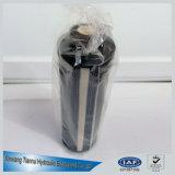 0240Hydac r010bn3hc Élément de filtre hydraulique pour le remplacement du filtre Hydac