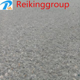 Melhor superfície de concreto portátil com jacto de limpeza da máquina