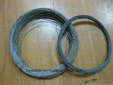 Сталь 304 провода 316 провод нержавеющей стали 316L 321