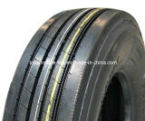 Linglong, Triangle, Boto TBR Radial Truck Tire