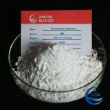 高い純度のテストステロンEnanthateか建物筋肉製造者が付いているテストEステロイドの粉