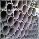 極度のデュプレックスS32507のステンレス鋼の円形の管