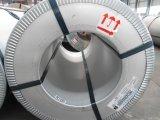 Farbe der Behälter-Platten-PPGL beschichtete Aluminiumzink-legierter Stahl-Ring