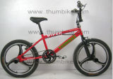 """ vélo du style libre 20 (TMB-B20BG)"