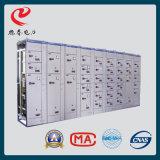 Het Mechanisme van het Lage Voltage van Mns voor Elektrische centrales