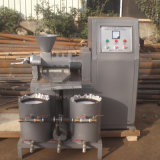 Soyabeans Oil Extractor Machine (6YL-68A)