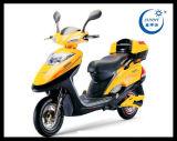 2015 Heet verkoop Elektrische Autoped 250With350With450With500With600With1000W/Motorfiets met Pedalen