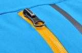 Película de vedação adesiva para válvulas de manga, tecidos e zíperes