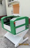 Мини-engraver лазера для дерева/акрилового волокна из натуральной кожи