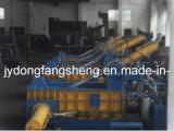 Y81t-250B 廃油圧銅製バラー( CE )