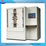 Équipement de test inférieur électronique durable de grande précision de pression atmosphérique d'Ots