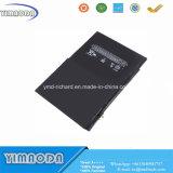 Reemplazo A1547 Batería interna 7340mAh para iPad Bdrg 6 Va241 T45