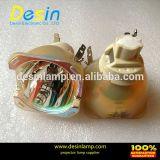 Np pH1000u Np Px700W Np Px700W 08zl Np Px750u Np Px750u 18zl Np Px800X Np Px800X 08z를 위한 Np22lp Original Projector Lamp