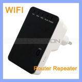 IEEE 802.11n 802.11n 802.11b WiFi Repeater 300Mbps Wireless Router