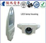 Heißer Verkauf Straßenlaterne-Gehäuse des Druckguss-Aluminium-LED