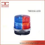 LED-Emergency Röhrenblitz-Leuchtfeuer (TBD316-LED)