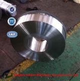 O aço Ss416 inoxidável morre a peça do forjamento
