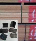 Bande d'acier: Emballage bande bleu acier