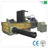 Y81tのセリウムが付いている油圧アルミ缶の梱包機(工場および製造者)