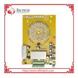 20m Bluetooth 장거리 RFID 카드 판독기