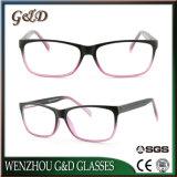 Blocco per grafici di vetro ottici degli occhiali di Eyewear di Cp di modo