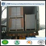 Поставщик доски силиката кальция в Китае