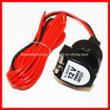 Duitsland Car Cigarette Lighters Socket voor 12V Power Outlet (FC2-1562)