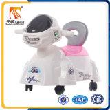Fashion Baby Potty Chair avec toilette amovible à la vente