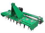 Культиватор для трактора серии Lgx бороны