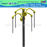 Outdoor Fitness for Amusement Park for Arm Training (HD-12505)