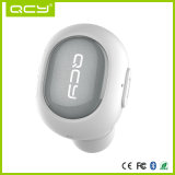 4.1 Auricular Bluetooth Mono impermeable Auricular inalámbrico para el Deporte