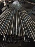 Tubo del acero de la alta calidad