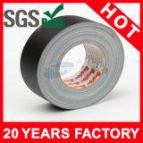 極度の重い等級の布ダクトテープ(YST-DT-012)