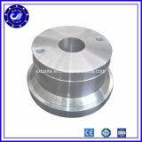 中国製OEMの鍛造材の部品は部品機械部品を造った