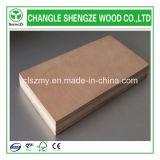 Los más vendidos-BB / CC madera contrachapada Muebles Grado
