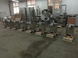 Form-Düngemittel-Mischer-Maschine für Partikel oder Puder