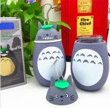 Garrafa de água do esporte de vidro criativo, com venda quente, Gift Shop Gift Cup