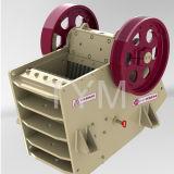 Гарантированная качеством малая машина каменной дробилки для песка/каменной производственной линии