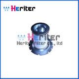 2901164300 de Delen van de Filter van de Separator van de Olie van de Compressor van de Atlas van de vervanging