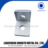 Rondelles de grand dos de l'acier inoxydable DIN436