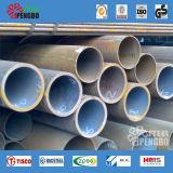 ASTM A519 do Tubo de Aço Carbono com marcação CE