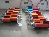 generatore verticale di energia eolica di asse 400W con il certificato del CE (200W-5kw)