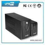 В автономном режиме ИБП AVR ИБП Line Interactive ИБП Power 400-3000ва