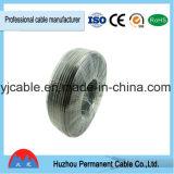 Le caoutchouc câble Ho5rn-F 3X. 0 H05rr-F H07rn-F